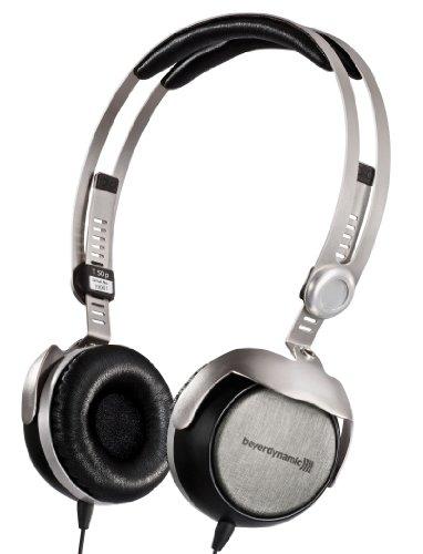 Beyerdynamic T50p Portable Premium Kopfhörer thumbnail