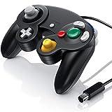 CSL - Nintendo GameCube gamepad / controller | Nintendo Wii gamepad | vibration