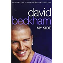 My Side: The Autobiography