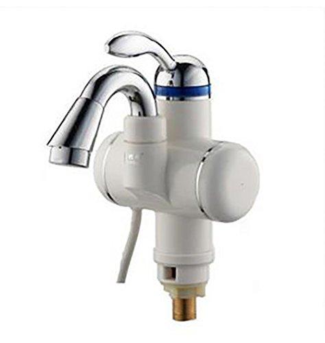 chauffe-eau-electrique-360-rotation-220v-cuisine-instantanee-sous-le-robinet-deau-chaude-dinflux-c