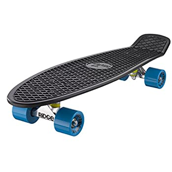 Ridge Retro 27 Skateboard...