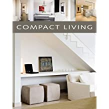 Compact Living by Wim Pauwels (2006-07-25)