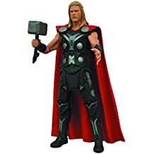 Marvel Select / Avengers 2 Age of Ultron: Thor by Diamond Select