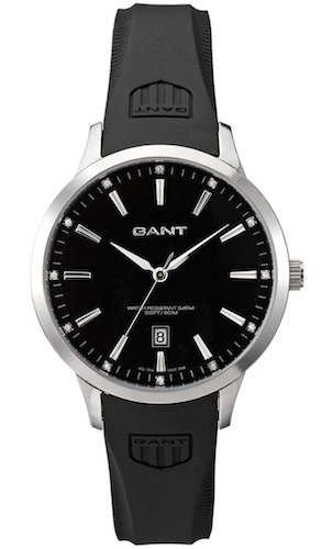 Gant Women's Quartz Watch W70183 W70183
