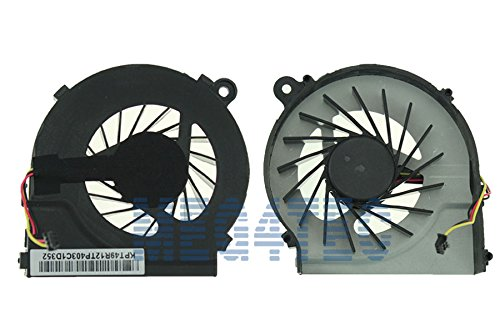 original-hp-pavilion-g4-g6-g7-g42-g56-cpu-cooling-fan-646578-001-606609-001