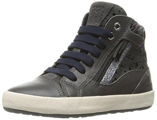 geox-witty-b-sneakers-hautes-fille-grau-dk-greyc9002-33-eu