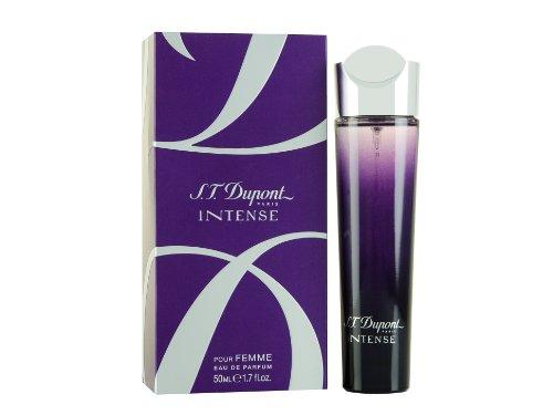 st-dupont-intense-pour-for-women-eau-de-parfum-50-ml