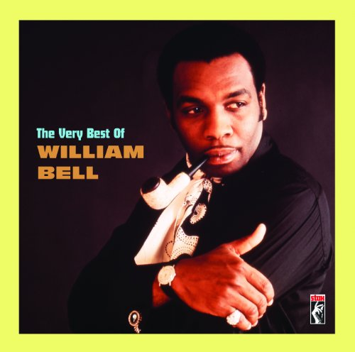The Very Best Of William Bell