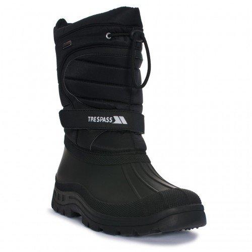 trespass-botas-de-nieve-de-poliuretano-impermeables-modelo-dodo-unisex-nios-nias-facil-quita-y-pon-3