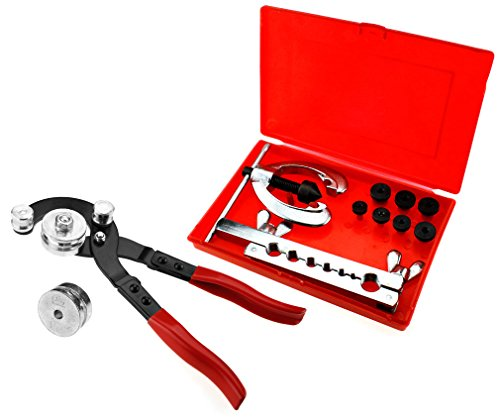 9pcs-kit-evasement-de-tuyau-de-frein-plomberie-tube-torchage-4-en-1-outil-de-frein-tuyau