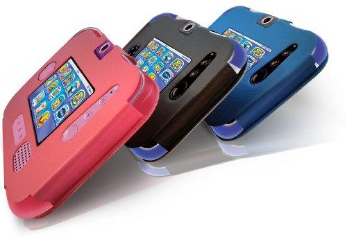 LuvTab® VTech InnoTab 3S/Storio 3S Modelo funda–Rosa