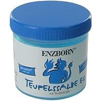 Preisvergleich für Enzborn Teufelssalbe Pflegegel Eis 200 ml, 1er Pack (1 x 200 ml)
