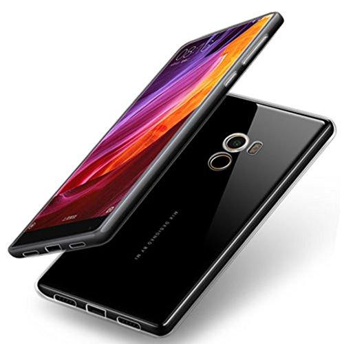 Per il caso Xiaomi MIX 6.4