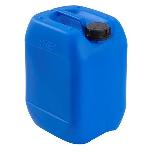 25-liter-konzentrierte-high-performance-wash-n-wachs