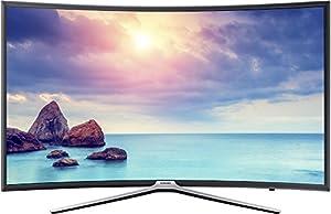 Samsung UE49K6300 TV Ecran LCD 49