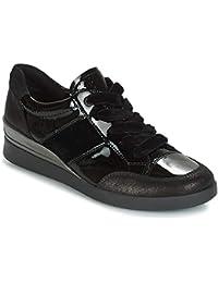 a40be1e0e62d5 Amazon.fr   Ara - Escarpins   Chaussures femme   Chaussures et Sacs