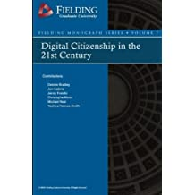 Digital Citizenship in the 21st Century: Volume 7