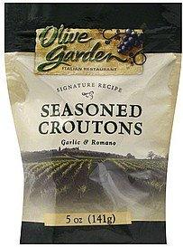 olive-garden-seasoned-croatons-garlic-romano-5oz-bag-pack-of-3-by-olive-garden