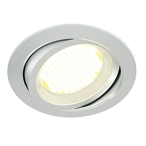 Zante 17cm Downlight