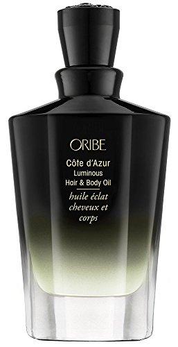 Soin Des Cheveux Hair & Body Oil Oribe - Mixte - 3.4 Oz U-Hc-10051