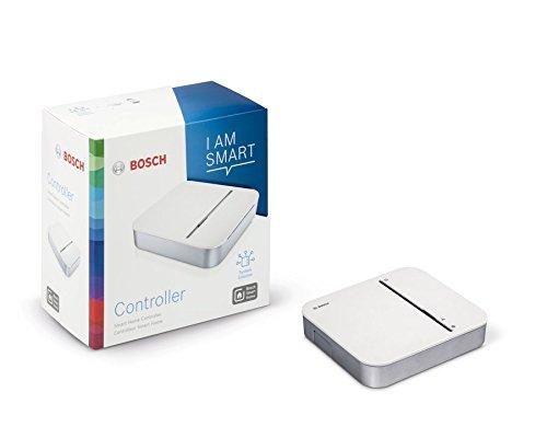 Bosch Smart Home Controller – exklusiv für Deutschland - 6