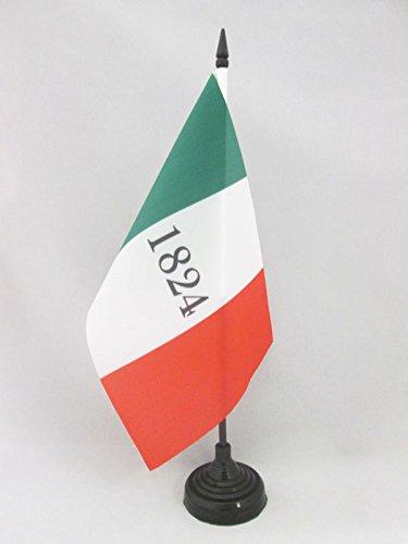 bandiera-da-tavolo-alamo-1824-21x14cm-piccola-bandierina-americana-usa-stati-uniti-14-x-21-cm-az-fla