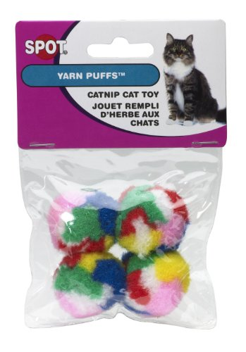 ethical-pet-kitty-yarn-puffs-4-balls-small