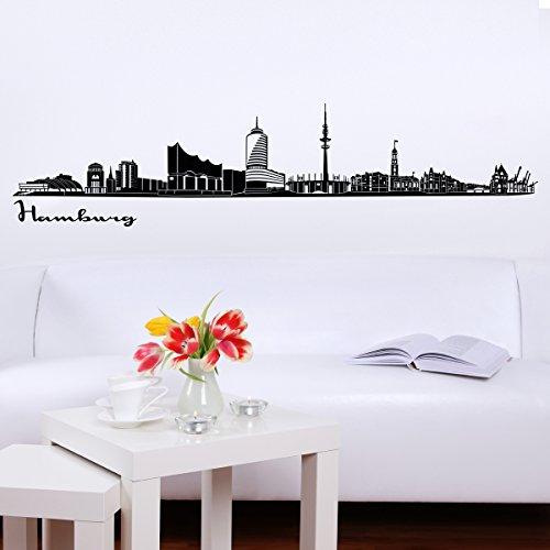 wandkings-skyline-wandaufkleber-wandtattoo-125-x-30-cm-in-schwarz-deine-stadt-wahlbar-hamburg