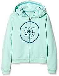 O'Neill LG Easy Veste à capuche à capuche fille