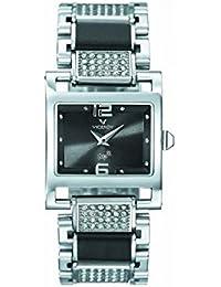 Viceroy 43648-50 - Reloj de Señora metálico