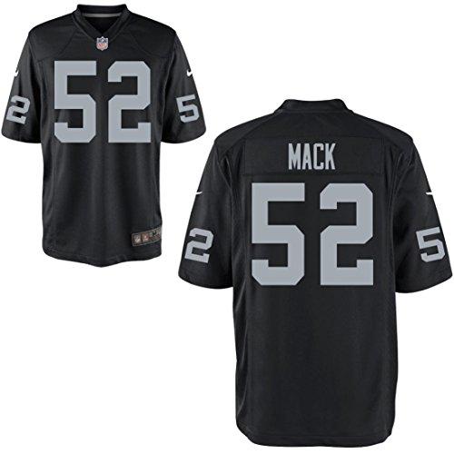 52-khalil-mack-trikot-oakland-raiders-jersey-american-football-shirt-mens-black-size-xl48