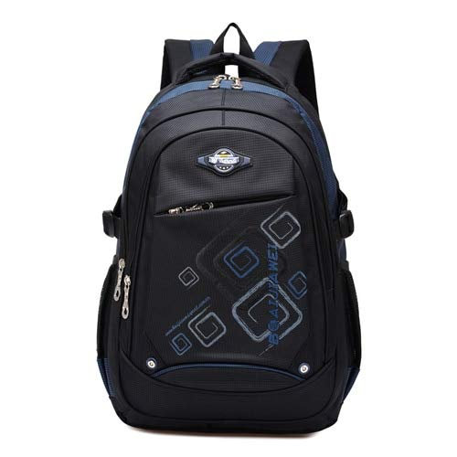 Kids' Clothes, Shoes & Accs. Self-Conscious Spider-man Kids Backpack With Small Pencil Bag Brand New With Tag Meticulous Dyeing Processes Boys' Accessories