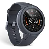 AMAZFIT Verge Lite Smart Watch Shark Grey