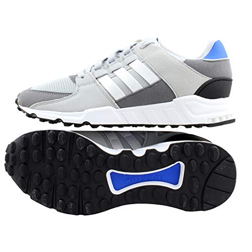 adidas Originals Equipment EQT Support RF, grey two-footwear white-grey four, 5