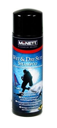 Johnson Outdoors McNETT - Neopren Shampoo 250 ml