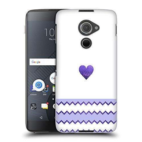 official-monika-strigel-lilac-avalon-heart-hard-back-case-for-blackberry-dtek60