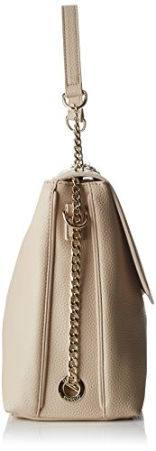 Guess Ladies Hwisaep7319 Shopper, 17x28.5x34 Cm Multicolore (nudo)