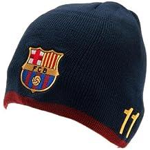 F.C. Barcelona Strickmütze Neymar Official Merchandise