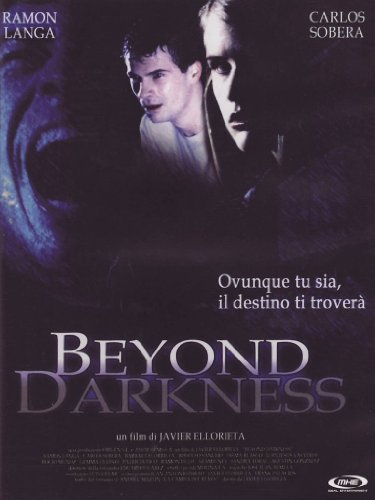 beyond-darkness-it-import
