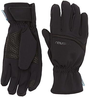 Reusch Russell Stormbloxx Handschuhe