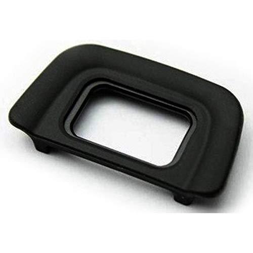 DK-20 Sucher-Augenmuschel-Okular-Augenmaske für Nikon D3200 D70S D3100