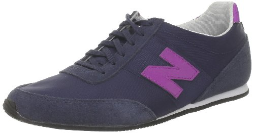 New Balance S410, Baskets mode mixte adulte