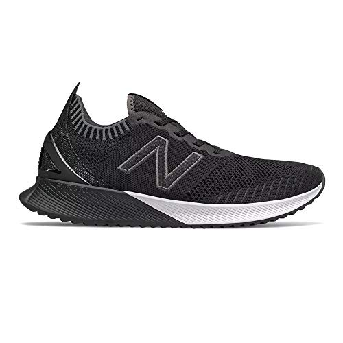 New Balance FuelCell Echo Negro MFCECSK