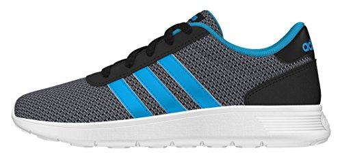 adidas-Lite-Racer-K-Chaussures-de-Sport-Garon
