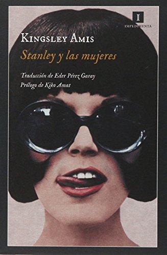 Stanley y las mujeres (Impedimenta)