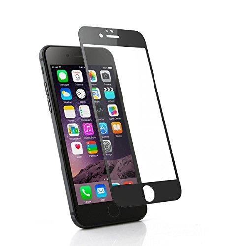 iphone-7-plus-protector-de-pantalla-de-vidrio-3d-ipro-accesoriosr-iphone-7-3d-cobertura-completa-vid