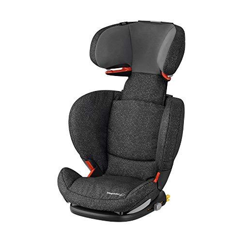 2beef95201520 Meilleur siège auto groupe 1 2 3   une sélection pour tous les âges