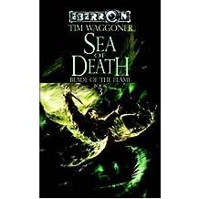 [Sea of Death] [by: Tim Waggoner]