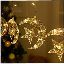 Beleuchtete Weihnachtskugeln.Suchergebnis Auf Amazon De Fur Beleuchtete Weihnachtskugeln