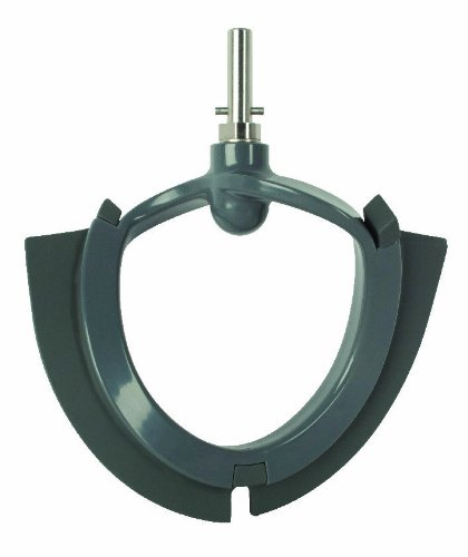 Kenwood accessorio Spatola Pasticceria AX500 per Modelli kMix